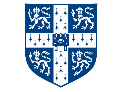 University of Cambridge Veterinary School Trust (CAMVET)